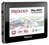 Prology iMap-420Ti
